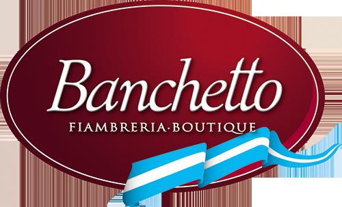 Banchetto, Fiambrería Boutique